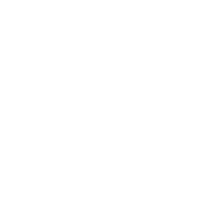 Alaska Farm Bureau logo