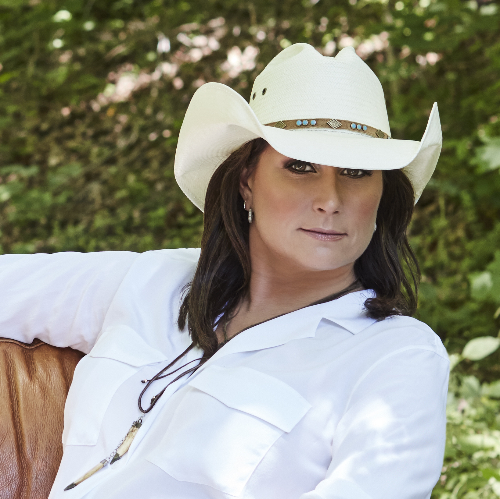 Terri Clark comest to Alaska for a fundraising concert series in 2021
